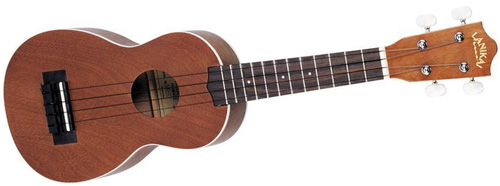 Sweet Symphony offers Ukulele Lessons in Tyne and Wear