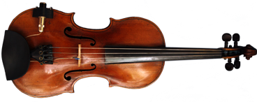Violin lessons in Tyne and Wear