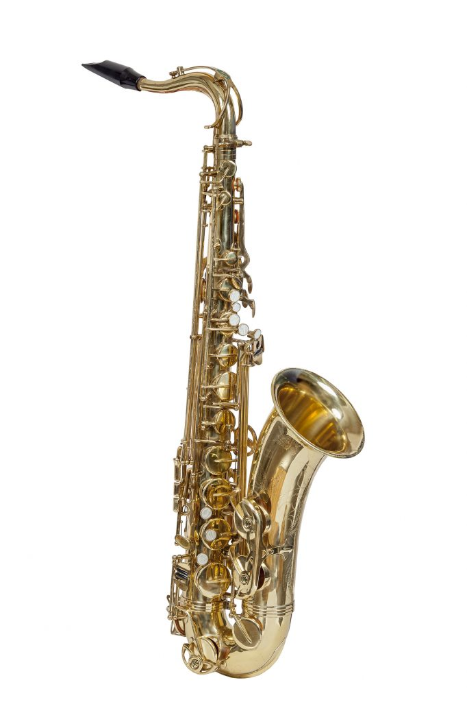 Sweet Symphony offers Saxophone Lessons to Students of all ages and abilities from their Studio in Washington, Tyne and Wear.