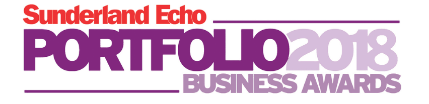 Sweet Symphony School of Music was a finalist in the 2018 Sunderland Echo Portfolio Awards