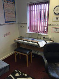 Sweet Symphony Teaching Room (1)